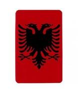Albania Albanian Flag Hardshell Case for Amazon Kindle Fire - $14.07