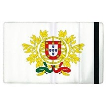 Portugal Portugese Coat of Arms Flip Case for ipad 2 - $18.74
