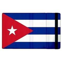 Cuba Cuban Flag Flip Case for ipad 2 - $18.74