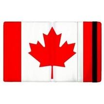 Canada Canadian Flag Flip Case for ipad 3 ipad 4 - $18.74