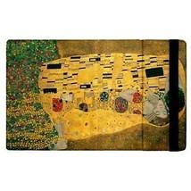 Gustav Klimt The Kiss Flip Case for ipad 3 ipad 4 - $18.74