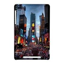 New York City Times Square Hardshell Case for Google Nexus 7 - $14.07
