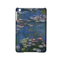 Claude Monet Water Lilies Hardshell Case for ipad Mini 2 - $16.87