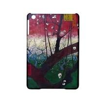 Van Gogh Blooming Plumtree Hardshell Case for ipad Mini 2 - $16.87