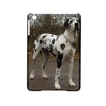 Great Dane Puppy Dog Hardshell Case for ipad Mini 2 - $16.87