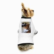 Boxer Puppy Dog White Puppy Dog T-Shirt - $11.26