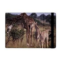 Giraffe Family Flip Case for ipad Mini 2 - $16.87