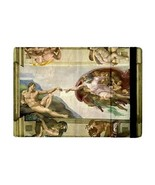 Michelangelo Creation of Adam Flip Case for ipad Mini 2 - $16.87