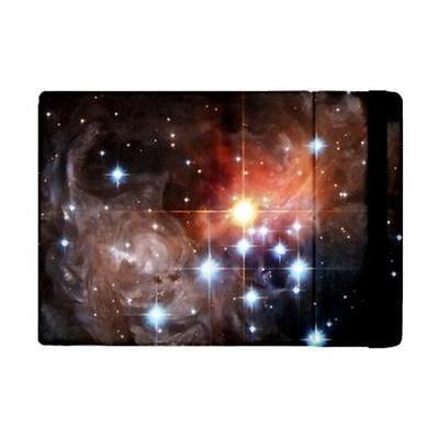 Light Echo Nebula Galaxy Universe Outer Space Flip Case for ipad Mini 2 - $16.87