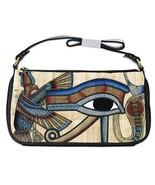 Egypt Eye of Horus Shoulder Clutch Bag - $16.87