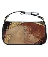 Gustav Klimt Danae Shoulder Clutch Bag - $16.87