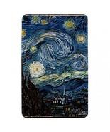 Van Gogh Starry Night Hardshell Case for Amazon Kindle Fire - $14.07