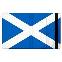 Scotland Scotish Flag Flip Case for ipad 2 - $18.74