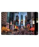 New York Times Square Flip Case for ipad 3 ipad 4 - $18.74