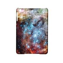 Merging Clusters Nebula Galaxy Universe Hardshell Case for ipad Mini 2 - $16.87