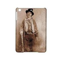 Billy The Kid Hardshell Case for ipad Mini 2 - $16.87