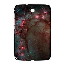Nebula Star Birth Hardshell Case for Samsung Galaxy Note 8.0 N5100 N5110 - $17.81