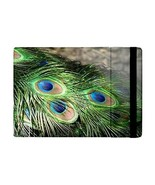 Peacock Feathers Flip Case for ipad Mini 2 - $16.87