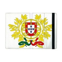 Portugal Portugese Coat of Arms Flip Case for ipad Mini 2 - $16.87