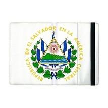 El Salvador Saladoran Coat of Arms Flip Case for ipad Mini 2 - $16.87