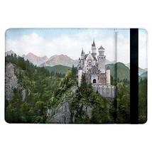 Neuschwanstein Castle Flip Case for ipad Air - $17.81