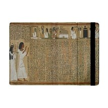 Ancient Egyptian Book of the Dead Flip Case for ipad Mini 2 - $16.87