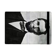 Abraham Lincoln President Honest Abe Republican Flip Case for ipad Mini 2 - $16.87