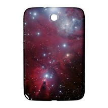 Dark Cone Nebula Universe Hardshell Case for Samsung Galaxy Note 8.0 N5100 N5110 - $17.81