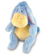"Disney Baby Eeyore 12"" Plush Toy by Kids Prefer... - $9.90"