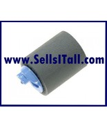 Brand NEW Genuine HP RM1-0037-020 Paper Feed / Separation Roller RM1-0037 - $6.95