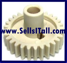 Brand NEW HP RA0-1088 29 Tooth Gear RA01088  - $6.95