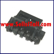 Brand NEW Genuine HP RF5-0425 Roller Holder for HP Laserjet 4/ 4+/ 5 RF5... - $6.95