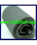 Brand NEW HP RF5-3403 HP 9000 Tray 1 Pickup Roller RF53403 - $6.95