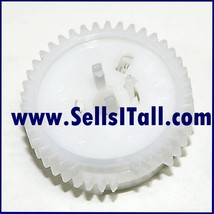 Brand NEW HP RG5-4585-020 Paper Pickup Shaft Drive Clutch RG5-4585 RG54585 - $9.95