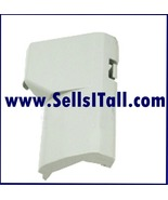 Brand NEW Genuine HP RB1-9001-000 Access Panel RB1-9001 RB19001 - $7.95