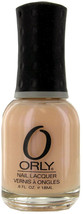 2 bottles of Orly Nail Lacquer Who's Who Pink 005. .6 fl oz bottles - $9.41