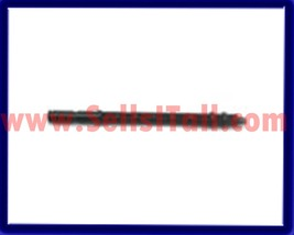 Brand NEW Genuine HP RB2-2893-000 Tray 2 Paper Feed Drive Shaft RB2-2893... - $8.95