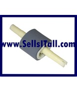 Brand NEW Genuine HP RB2-2891-000 LaserJet 2200dt Paper Pickup Roller RB... - $10.95