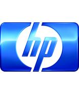 Brand NEW HP W68-0291 Photo Sensor - $10.95