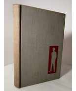 The Man in the Gray Flannel Suit 1955 Sloan Wilson Novel - $5.00