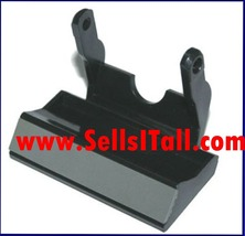 Brand NEW HP RB2-6348 Separation Pad RB26348 - $6.95