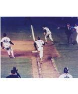 Bill Buckner Red Sox Mets Game 6 Error 1986 World Series 11X14 Baseball ... - $15.95