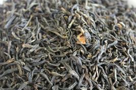 Teas2u China 'Fuzhou' Jasmine Scented Green Tea  8 oz./ 227 grams - $10.95
