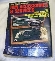 Gun accessories book7 thumb200