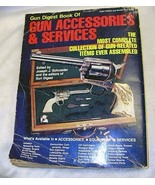 Gun accessories book7 thumbtall