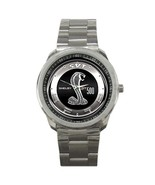 Watch gt500 thumbtall