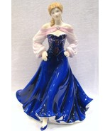 Royal Doulton Pretty Ladies Abigail Annual 2010... - $135.00