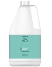Wella INVIGO Volume Boost Bodifying Shampoo, Gallon