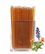 100% Natural Wildflower Honeystix 300 Count Pur... - $53.90