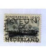 NETHERLANDS   B213          410MK - ₨798.69 INR
